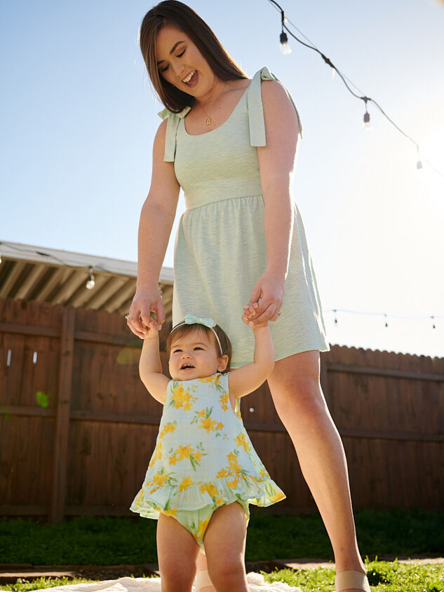 Mama + Me: The Cinzia Look - Altar'd State