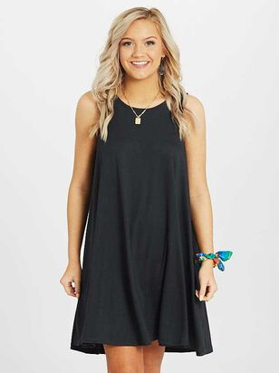 Jennie Dress - Altar'd State