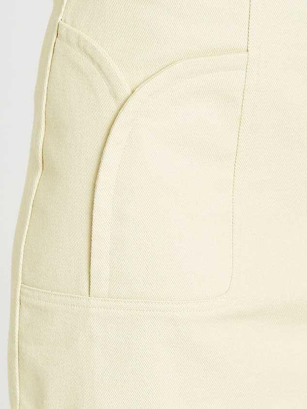 Tulip Skirt Detail 5 - Altar'd State
