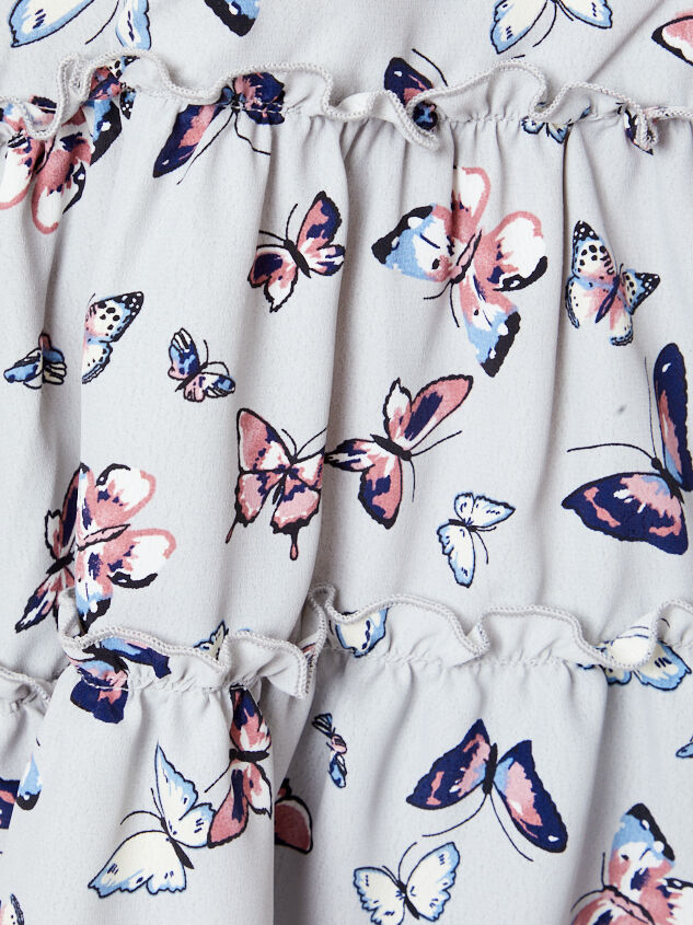 Rosalind Butterfly Top Detail 4 - Altar'd State