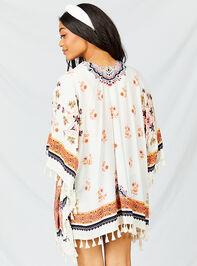 Macy Kimono Detail 2 - Altar'd State