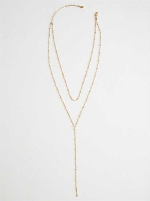 Soho Necklace - Altar'd State