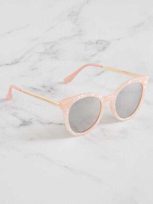 Darla Sunglasses - Altar'd State