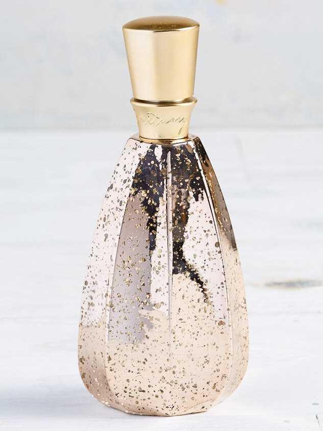 Sanctuary Perfume - Our Signature Scent Detail 2 - Altar'd State