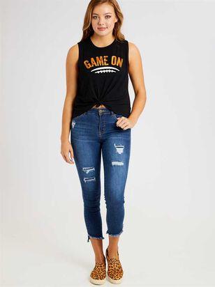 Harley Jeans - Altar'd State