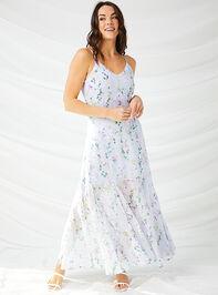 Levine Dress Detail 2 - Altar'd State