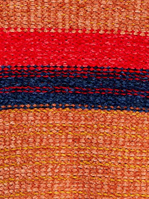 Eversoft Chenille Spiced Sweater Detail 4 - Altar'd State
