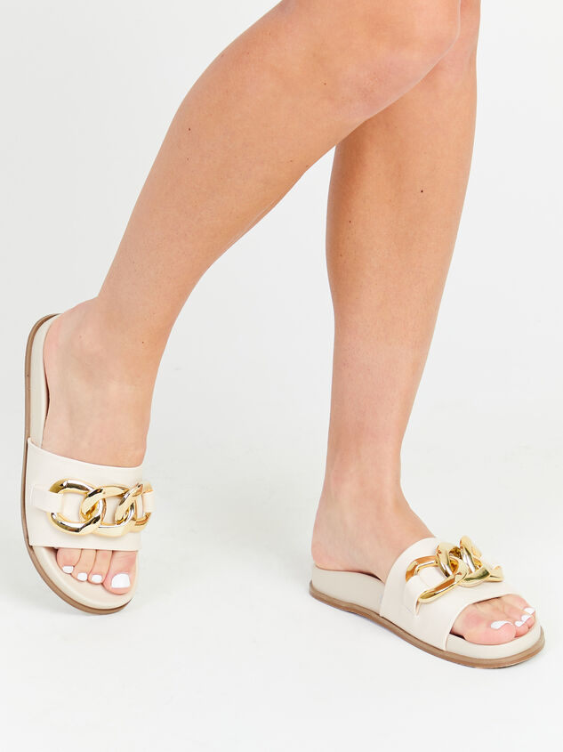 Diveana Sandals Detail 6 - Altar'd State
