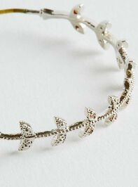 Aphrodite Earrings Detail 3 - Altar'd State