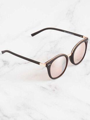 Vista Sunglasses - Altar'd State
