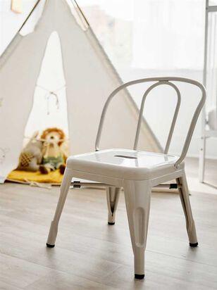 Tullabee Quinn Chair - Altar'd State