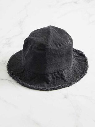 Mary Kate Hat - Altar'd State