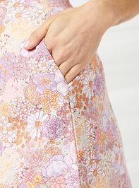April Skirt Detail 4 - Altar'd State
