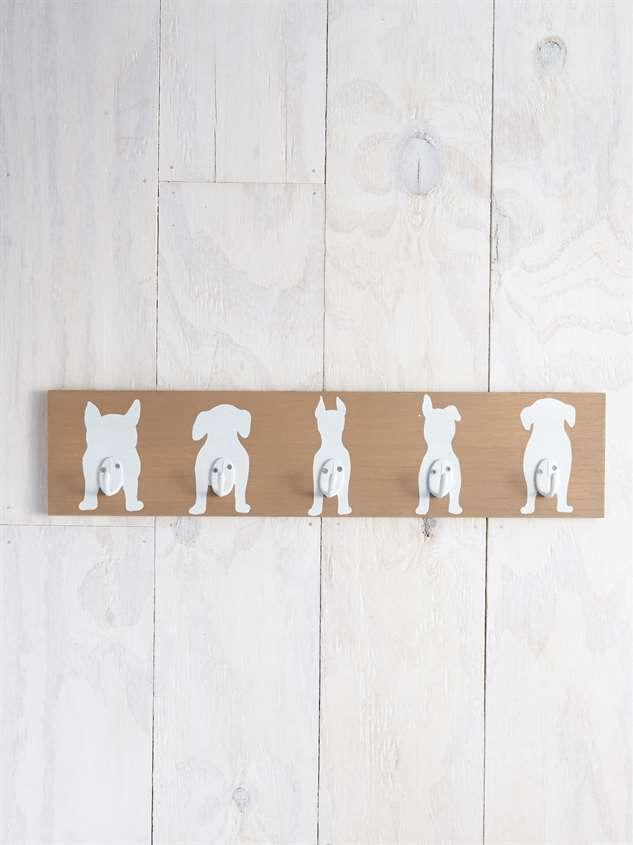 Hanging Pup Hooks - Altar'd State