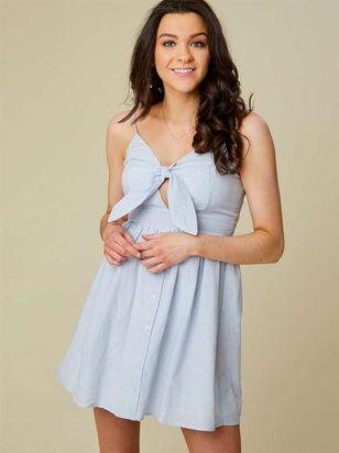 Layne Dress - Altar'd State
