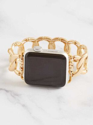 Breaking Chains Smart Watch Band - Altar'd State