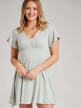 Winslow Dress - Altar'd State