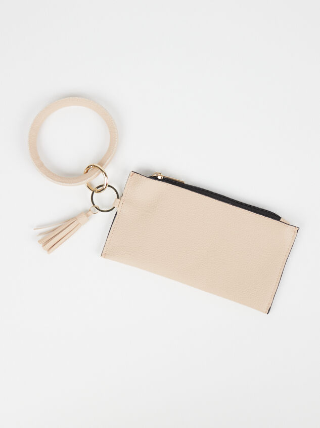 The Essential Wristlet - Altar'd State