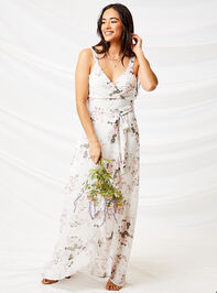 Alania Dress - Altar'd State
