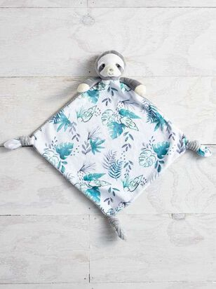 Tullabee Sloth Knottie - Altar'd State