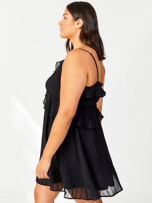 Rylie Dress - Altar'd State