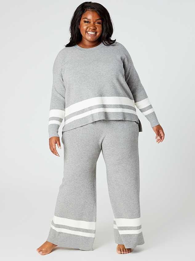 Revival Snug Pants - Altar'd State