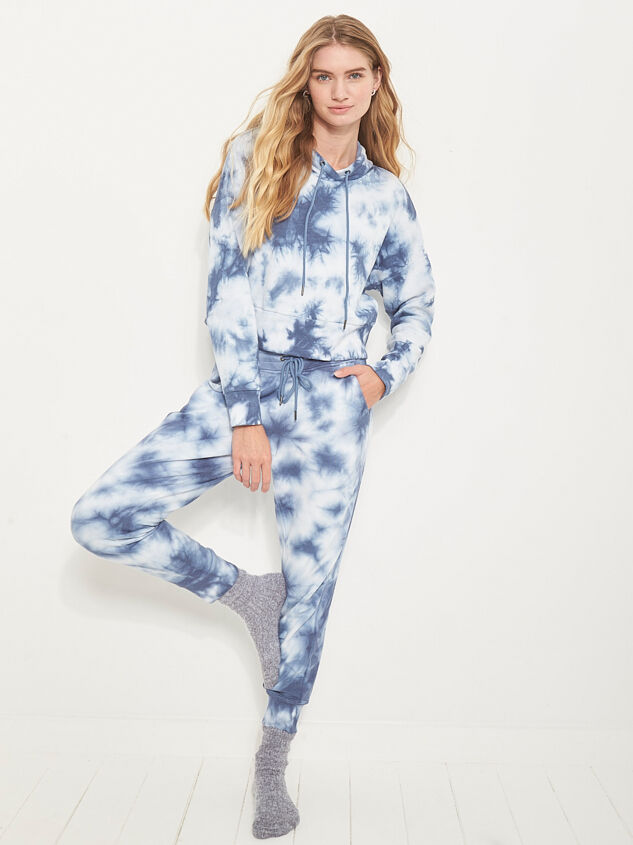 Altar'd State Revival Chill Joggers - Altar'd State
