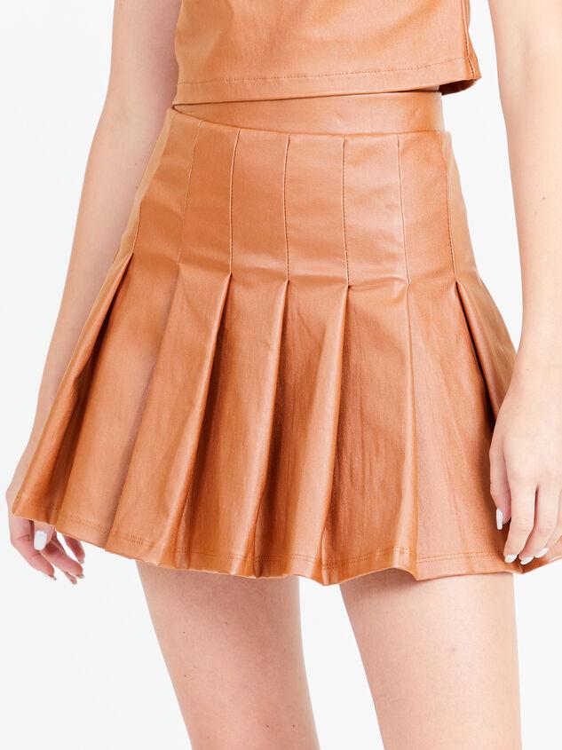 Lowena Skirt - Altar'd State