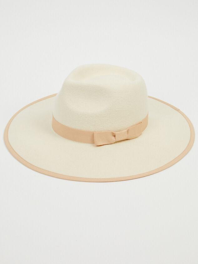 Parker Hat - Altar'd State