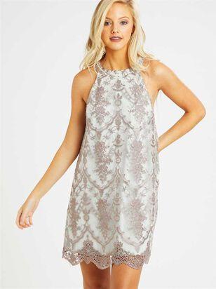 3f27ef4503fb1 Dresses | Trendy Dresses | Altar'd State