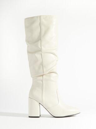 Marika Boots - Altar'd State