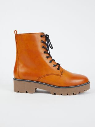 Linzi Boots - Altar'd State