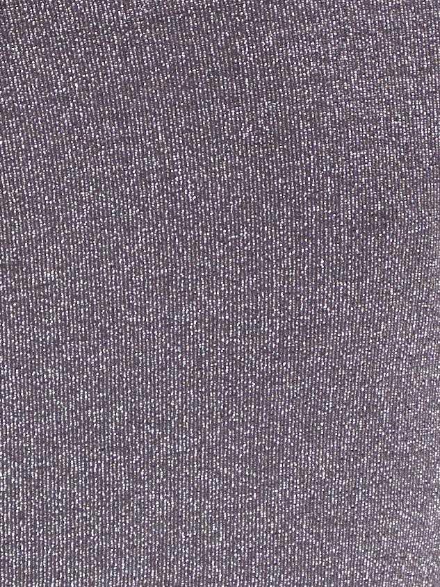 Sinclair Bodysuit Detail 4 - Altar'd State