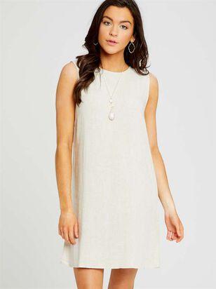 b5a502c3605ee Dresses | Trendy Dresses | Altar'd State
