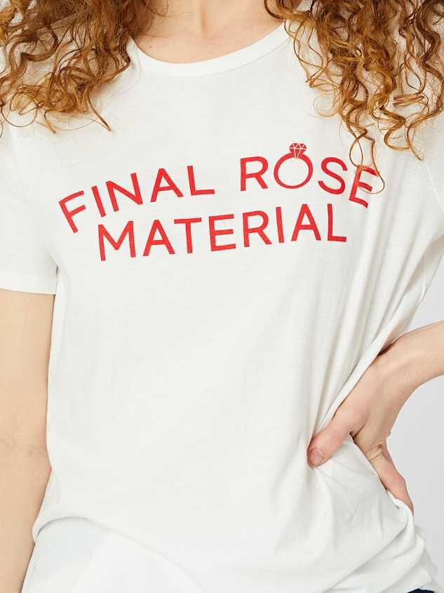 Final Rose Material Top Detail 3 - Altar'd State
