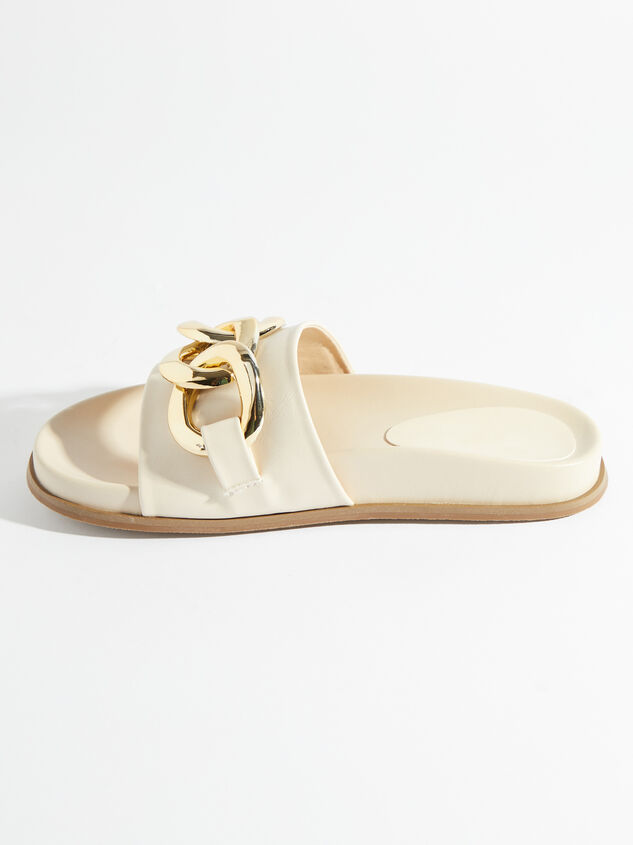 Diveana Sandals Detail 3 - Altar'd State