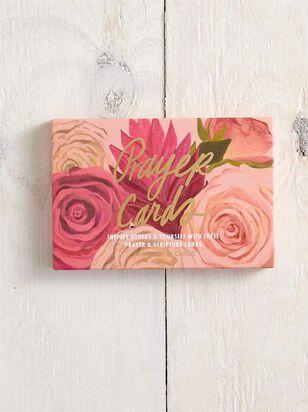 Prayer Cards - Blush - Altar'd State