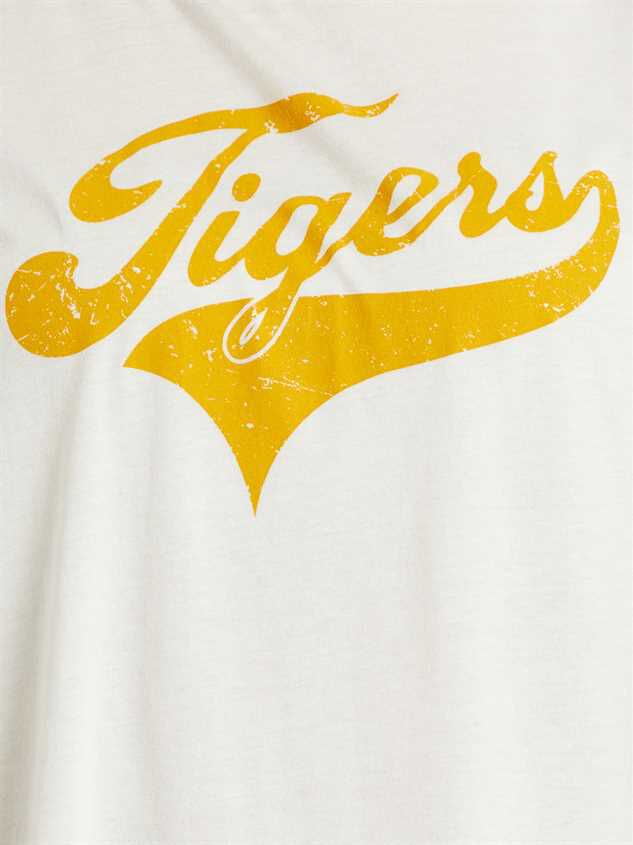 Tigers Pride Top Detail 4 - Altar'd State