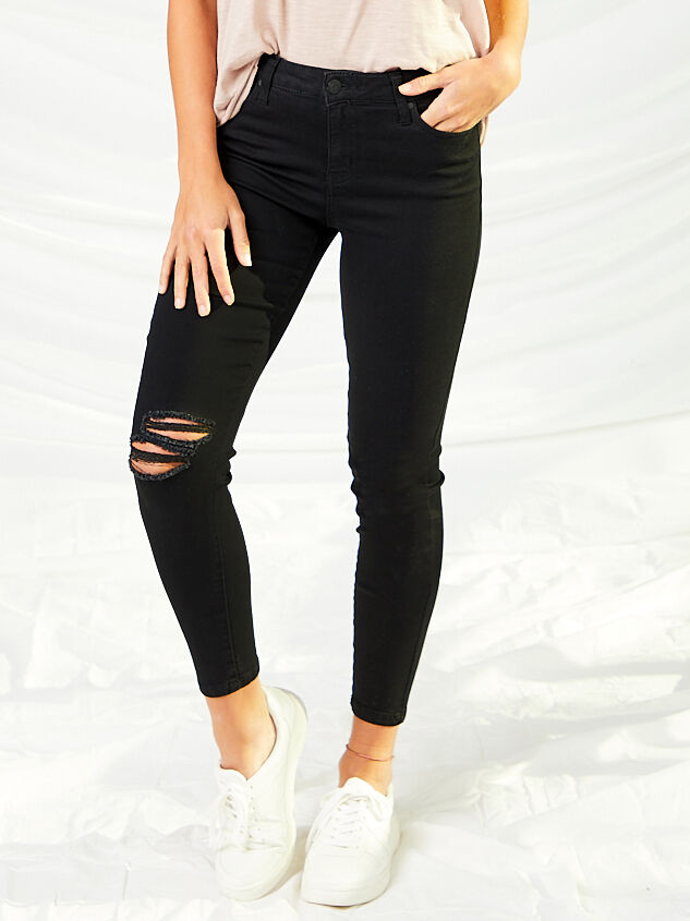 Harlem Jeans - Altar'd State