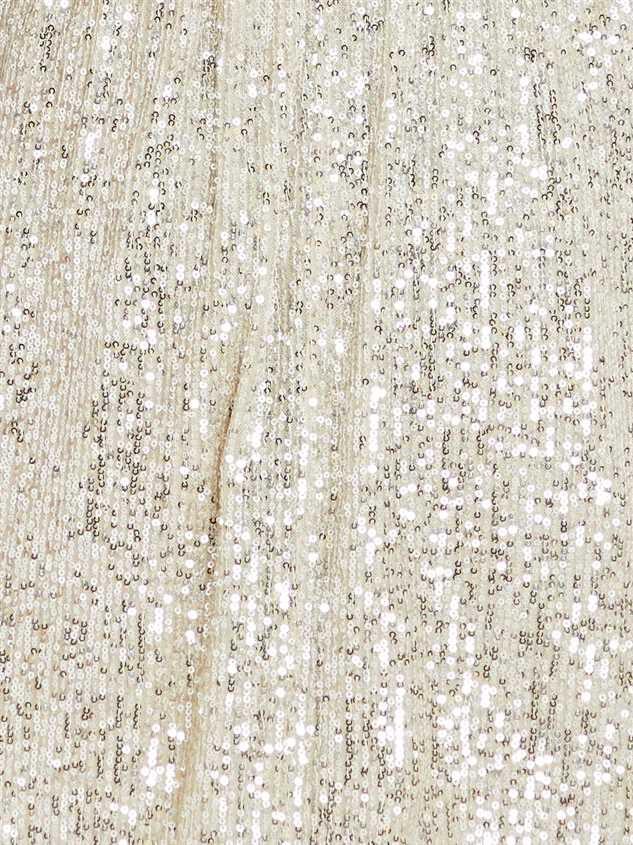 Galena Dress Detail 4 - Altar'd State