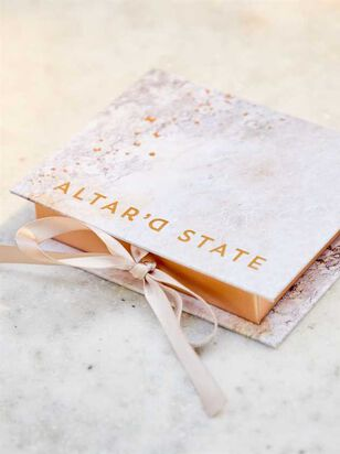 Gift Card Holder - Altar'd State